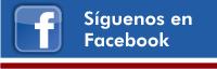 Síguenos en Facebook - Fotos Antiguas del Paraguay